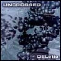 Purchase Uncrossed - DELetio