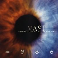 Purchase Vast - Visual Audio Sensory Theater