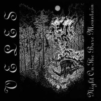 Purchase Veles - Night On The Bare Mountain