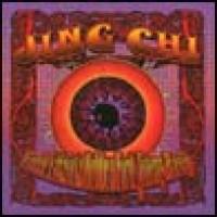 Purchase Vinnie Colaiuta - Jing Chi