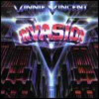 Purchase Vinnie Vincent Invasion - Vinnie Vincent Invasion
