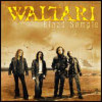 Purchase Waltari - Blood Sample