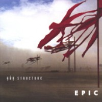 Purchase ABA Structure - Epic