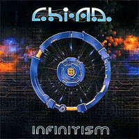 Purchase A.D. - Infinitism - Chi