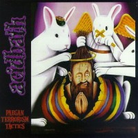 Purchase Acid Bath - Paegan Terrorism Tactics