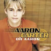 Purchase Aaron Carter - Oh Aaron
