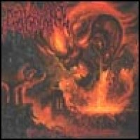 Purchase Abhorrence - Evoking The Abomination