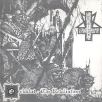 Purchase Abigor - Orkblut - The Retaliation
