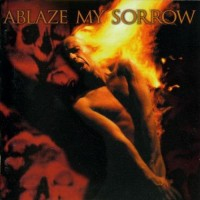 Purchase Ablaze My Sorrow - The Plague