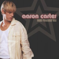Purchase Aaron Carter - Most Requested Hits