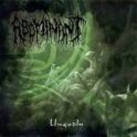 Purchase Abominant - Ungodly