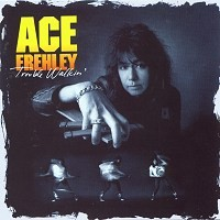 Purchase Ace Frehley - Trouble Walkin'