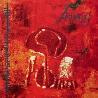 Purchase Acrimony - Hymns To The Stone