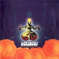 Purchase Acrimony - Tumuli Shroomaroom