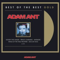 Purchase Adam Ant - Hits