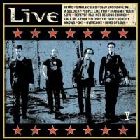 Purchase Live - V