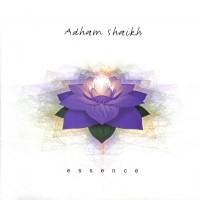 Purchase Adham Shaikh - Essence