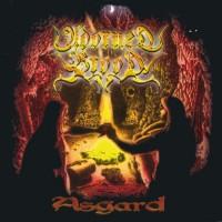 Purchase Adorned Brood - Asgard