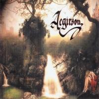 Purchase Aegirson - Requiem Tenebrae