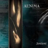 Purchase Aenima - Sentient