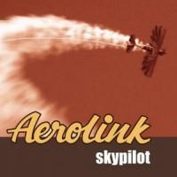 Purchase Aerolink - Skypilot