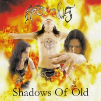 Purchase Aeternus - Shadows Of Old
