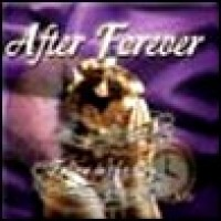 Purchase After Forever - Follow In The Cry