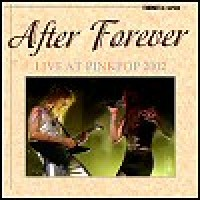 Purchase After Forever - Live At Pinkpop