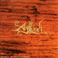 Purchase Agalloch - Pale Folklore