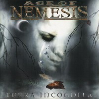 Purchase Age Of Nemesis - Terra Incognita