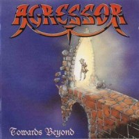 Purchase Agressor - Towards Beyond