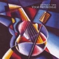 Purchase Al Di Meola & Friends - Vocal Rendezvous