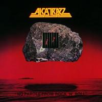 Purchase Alcatrazz - No Parole From Rock & Roll