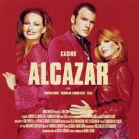 Purchase Alcazar - Alcazar