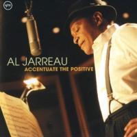 Purchase Al Jarreau - Accentuate The Positive