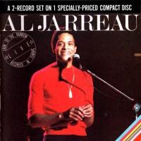 Purchase Al Jarreau - Look To The Rainbow (Live)