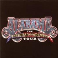 Purchase Alabama - The Farewell Tour