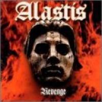 Purchase Alastis - Revenge
