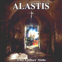 Purchase Alastis - The Other Side