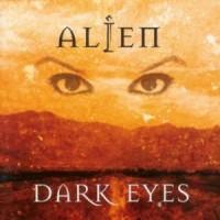 Purchase Alien - Dark Eyes