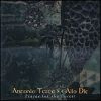 Purchase Alio Die & Antonio Testa - Prayer For The Forest