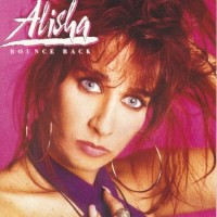 Purchase Alisha - Bounce Back