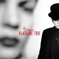 Purchase Alkaline Trio - Crimson (Deluxe Edition) CD1