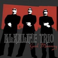 Purchase Alkaline Trio - Good Mourning