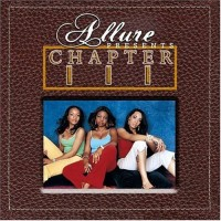 Purchase Allure - Chapter III