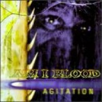 Purchase Am I Blood - Agitation