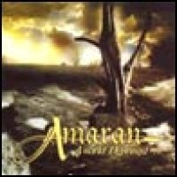 Purchase Amaran - A World Depraved