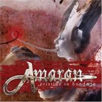 Purchase Amaran - Pristine In Bondage