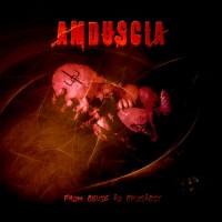 Purchase Amduscia - From Abuse To Apostasy
