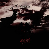Purchase Amebix - Arise!